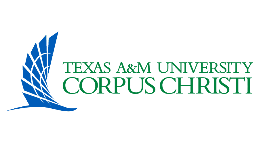 Texas A & M University - Top 30 Accelerated MBA Programs Online