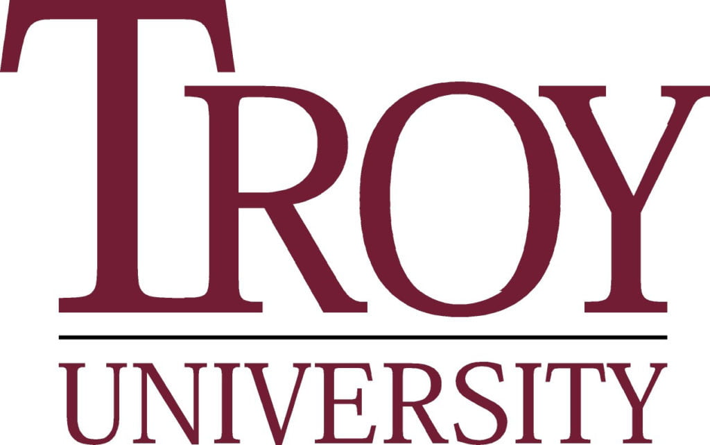 Troy University - Top 30 Accelerated MBA Programs Online