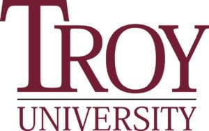 best-online-colleges.jpg - Troy University