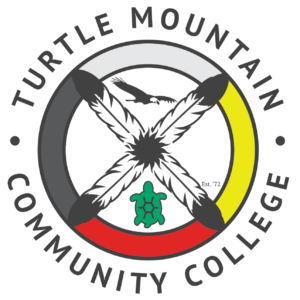 Turtle Mountain Community College - Top 30 Tribal Colleges 2021