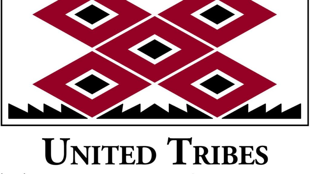 United Tribes Technical College - Top 30 Tribal Colleges 2021