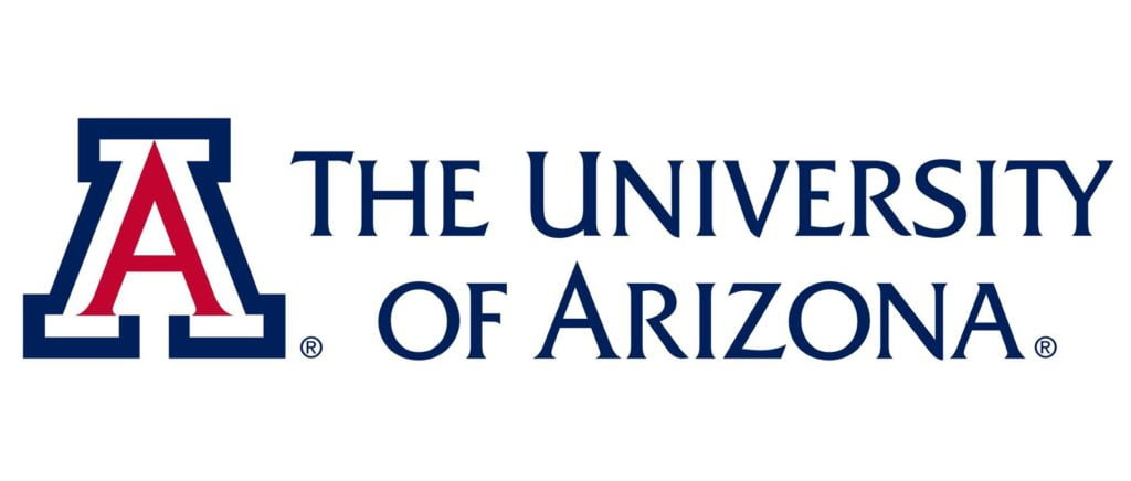 University of Arizona - Top 30 Accelerated MBA Programs Online