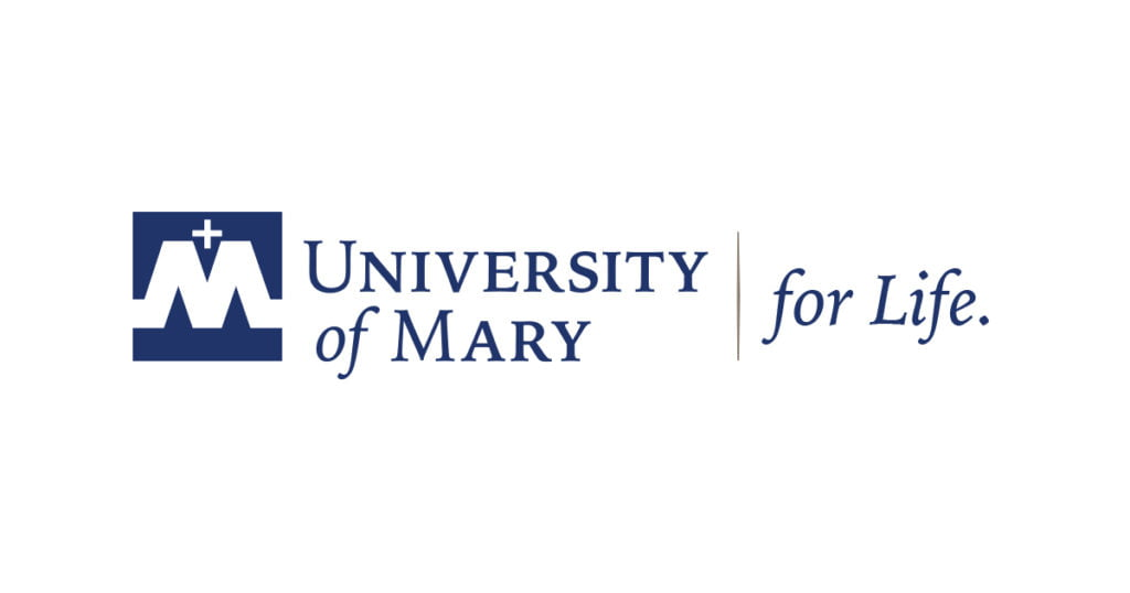 University of Mary - Top 30 Accelerated MBA Programs Online