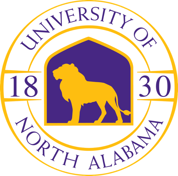 University of North Alabama - Top 30 Accelerated MBA Programs Online