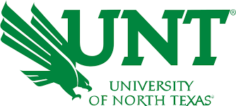 University of North Texas - Top 30 Accelerated MBA Programs Online
