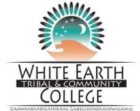 White Earth Tribal and Community College - Top 30 Tribal Colleges 2021