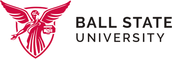 Ball State University - Top 10 Best Value Fast Degrees Online
