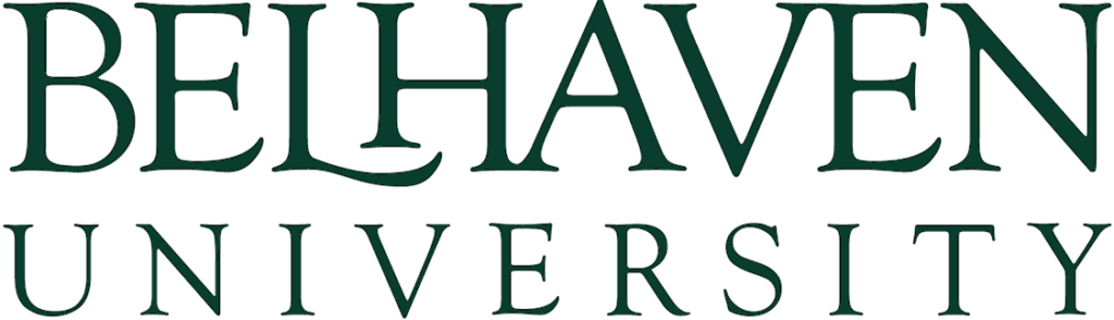 Belhaven University - Top 50 Forensic Accounting Degree Programs 2021