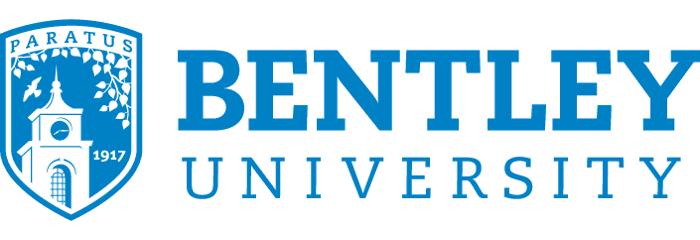 Bentley University - Top 50 Forensic Accounting Degree Programs 2021