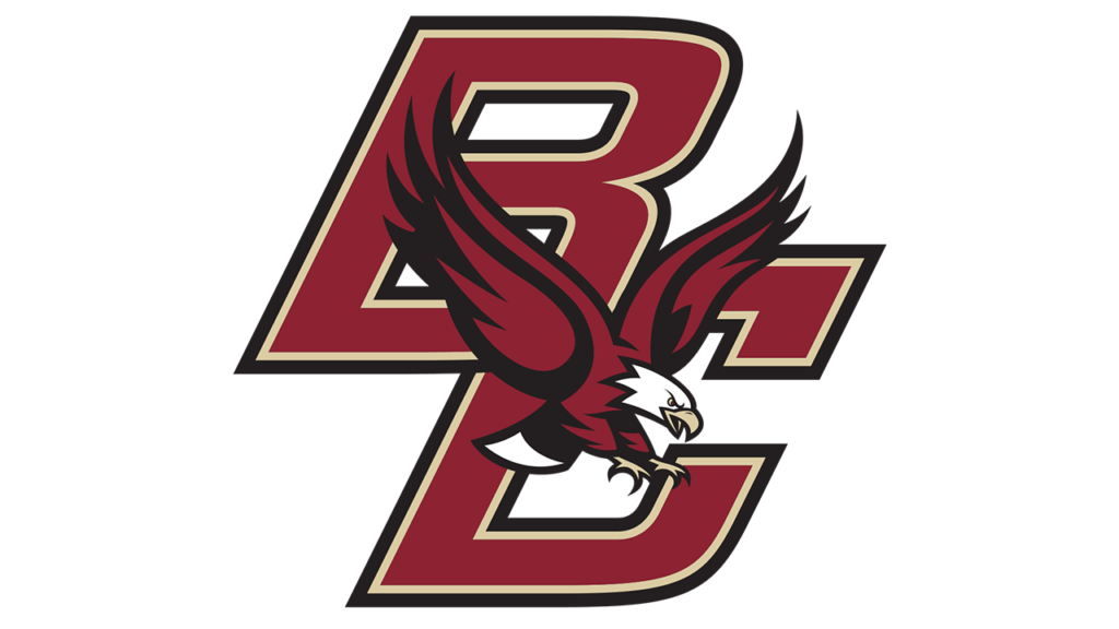 Boston College - Top 50 Forensic Accounting Degree Programs 2021
