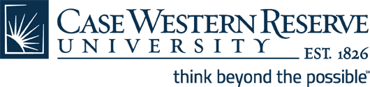 Case Western Reserve University - Top 50 Forensic Accounting Degree Programs 2021