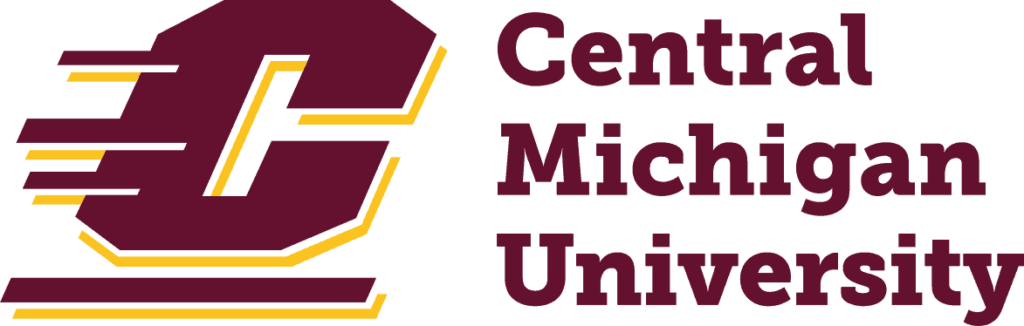 Central Michigan University - Top 10 Best Value Fast Degrees Online