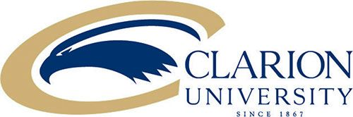 best-online-colleges.jpg - Clarion University