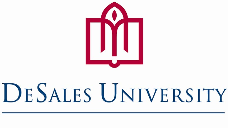 DeSales University - Top 50 Forensic Accounting Degree Programs 2021