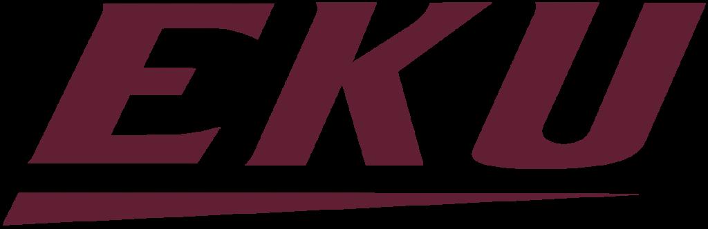 Eastern Kentucky University - Top 10 Best Value Fast Degrees Online