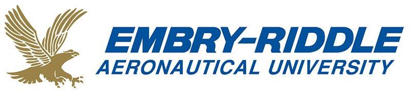 best-online-colleges.jpg - Embry-Riddle Aeronautical University