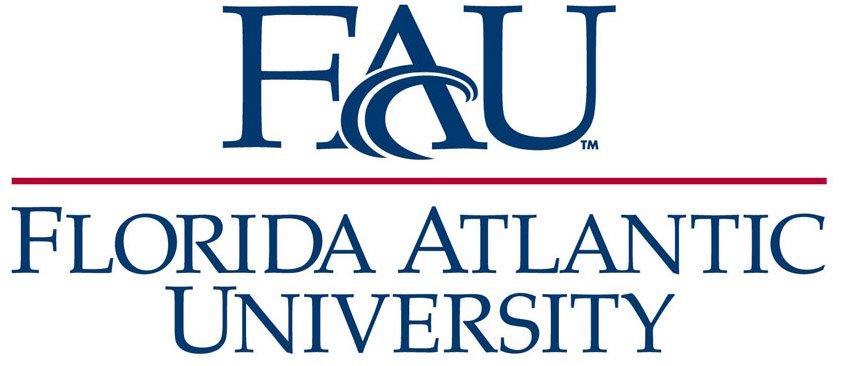 Florida Atlantic University - Top 50 Forensic Accounting Degree Programs 2021