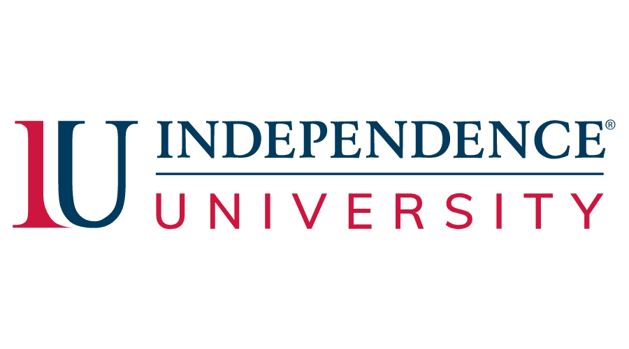 Independence University - Top 50 Forensic Accounting Degree Programs 2021