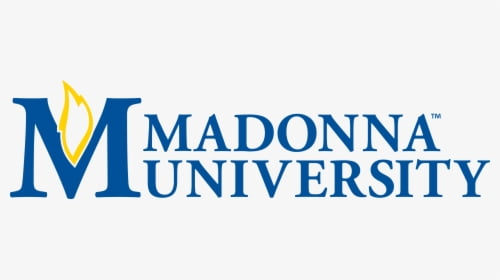 Madonna University - 50 Most Affordable Small Catholic Colleges