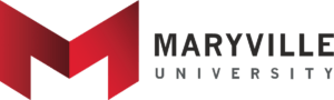 Maryville University - Top 50 Forensic Accounting Degree Programs 2021