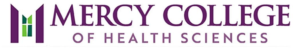 best-online-colleges.jpg - Mercy College of Health Sciences