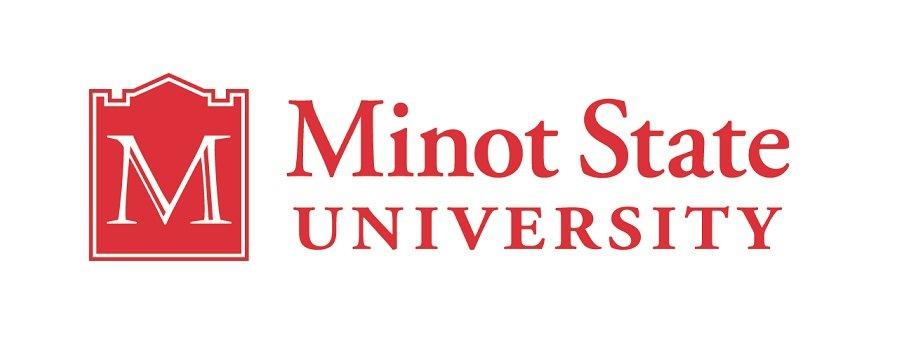 best-online-colleges.jpg - Minot State University