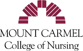 best-online-colleges.jpg - Mount Carmel College of Nursing