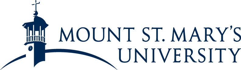 Mount St. Mary's University - Top 50 Forensic Accounting Degree Programs 2021