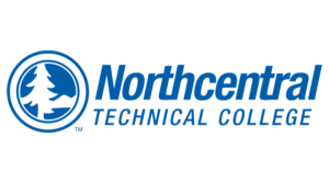 Northcentral Technical College 35 Best Online Technical Degrees