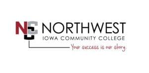 Northwest Iowa Community College