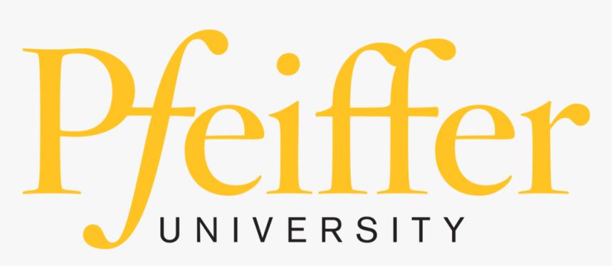 Pfeiffer University - Top 50 Forensic Accounting Degree Programs 2021