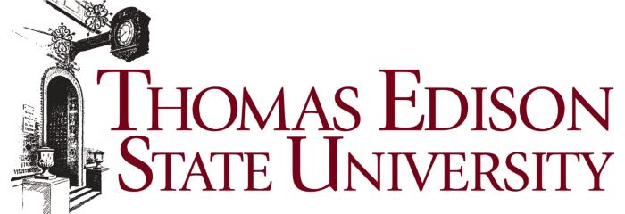 Thomas Edison State University - Top 10 Best Value Fast Degrees Online