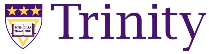 Logo for Trinity Washington University listing as one of our affordable catholic universities in the midwest