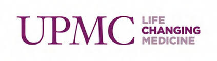 Logo for UPMC Mercy School of Nursing a most affordable catholic colleges entry