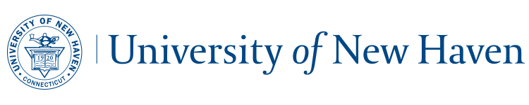University of New Haven - Top 50 Forensic Accounting Degree Programs 2021