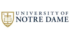 University of Notre Dame - Best Catholic Universities