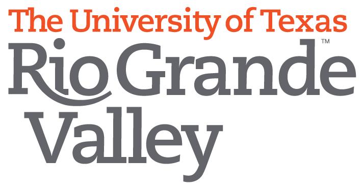best-online-colleges.jpg - University of Texas Rio Grande Valley