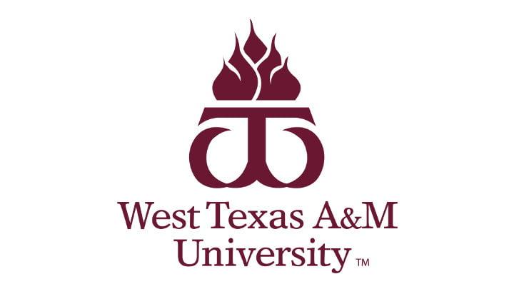 best-online-colleges.jpg - West Texas A & M University
