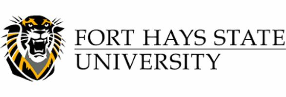 best-online-colleges.jpg - Fort Hays State University