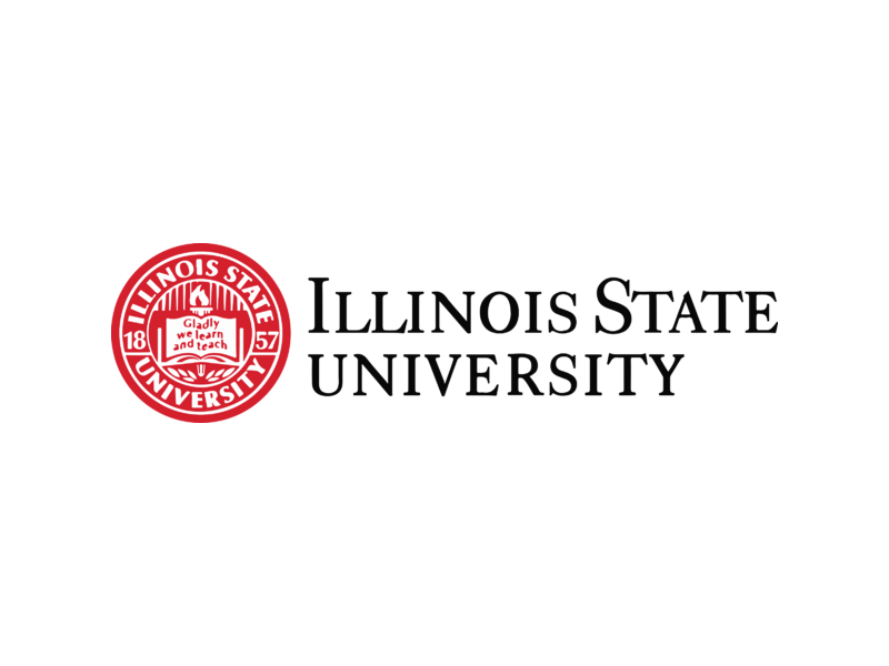 Illinois State University - 20 Best Values in Occupational Safety Degree Programs
