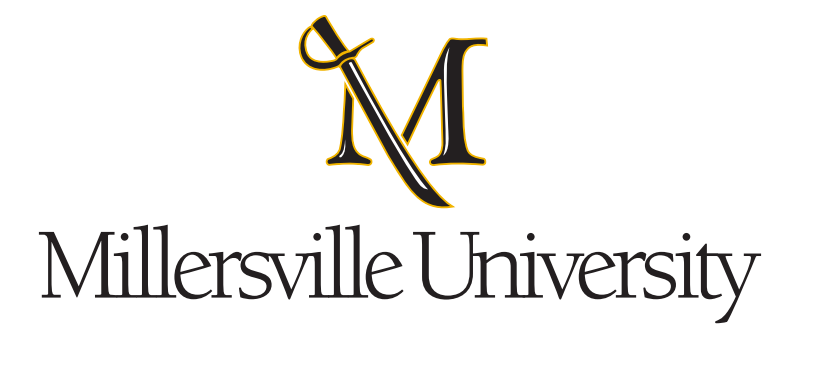 Millersville University - 20 Best Values in Occupational Safety Degree Programs