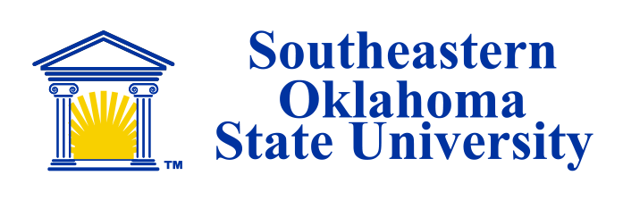 Southeastern Oklahoma State University - 20 Best Values in Occupational Safety Degree Programs