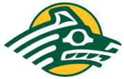 The logo for University of Alaska which online masters programs in project management
