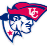 The logo for University of the Cumberlands which ranked as the best schools for online accelerated criminal justice degree program