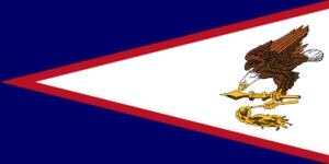 American Samoa Community College - Island Colleges