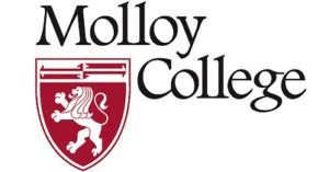 Molloy College - Best Catholic Universities