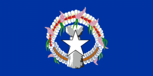 Northern Marianis College - Island Colleges