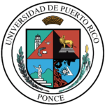 Puerto Rico Conservatory of Music - Island Colleges