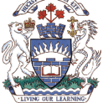 Royal Roads University - Island Colleges