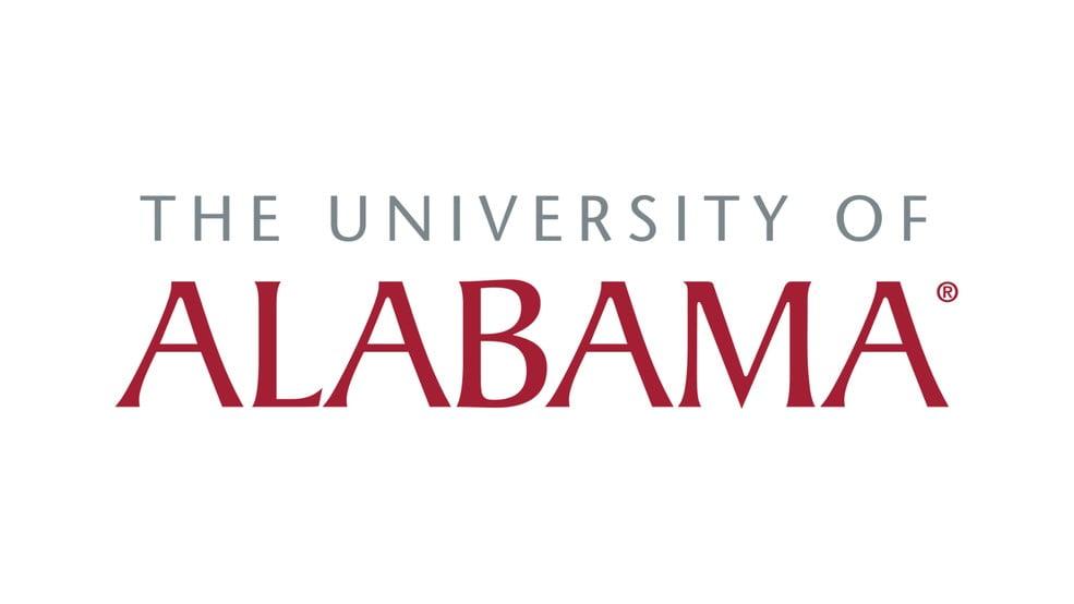 best-online-colleges.jpg - The University of Alabama